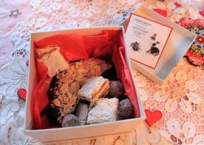 box-of-cakes-&-goodies-cr-v2